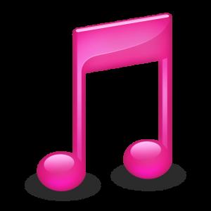 Edit music and music mixes